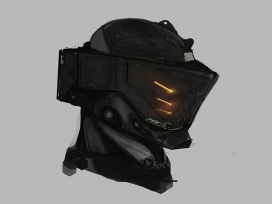 after-reset-rpg-pa-ugmic-helmet-wip-art-1