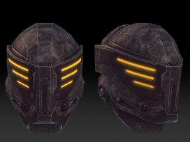 after-reset-rpg-ugmic-powerarmor-mk2-helmet-2