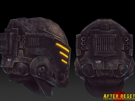 after-reset-rpg-ugmic-powerarmor-mk2-helmet-3