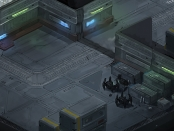 after-reset-rpg-bunker-art-01