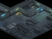 after-reset-rpg-bunker-art-03