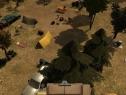 dead-state-screenshot-campsite