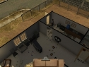 dead-state-screenshot-trash_house