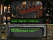 fallout-of-nevada-v1-0-p1-02