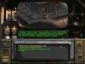 fallout-of-nevada-v1-0-p1-03