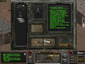 fallout-of-nevada-v1-0-p2-01