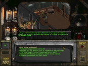 fallout-of-nevada-v1-0-p2-03