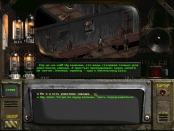 fallout-of-nevada-v1-0-p3-02