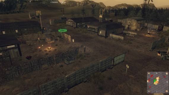 forsaken-fortress-rpg-wip-screenshot-0612