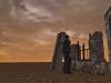forsaken-fortress-daynnight-upd-2