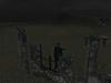 forsaken-fortress-daynnight-upd-3