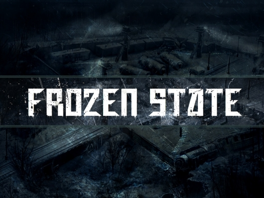 frozenstate_logo