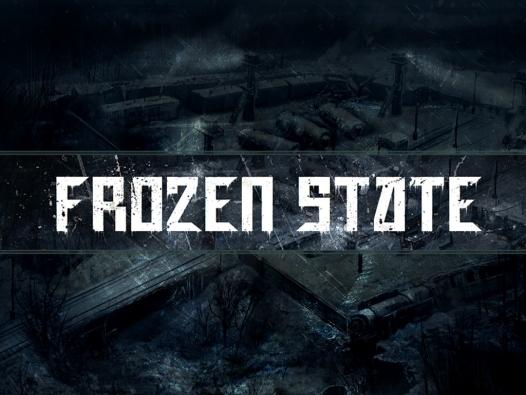 frozenstate_logo