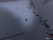 frozen-state-rpg-screenshot-04-1312