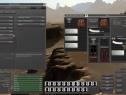 kenshi-screenshot-03