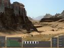 kenshi-screenshot-04