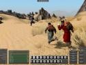 kenshi-screenshot-09