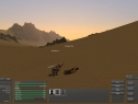 kenshi-screenshot-10