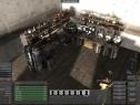 kenshi-screenshot-13