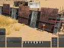 kenshi-screenshot-15