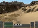 kenshi-screenshot-16