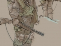 last-frontier-mmorpg-art-01