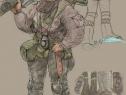 last-frontier-mmorpg-art-02