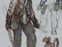 last-frontier-mmorpg-art-04