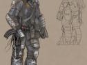 last-frontier-mmorpg-art-05