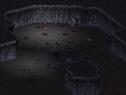 last-frontier-mmorpg-scrn-01