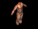 last-frontier-mmorpg-suit-01