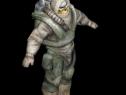 last-frontier-mmorpg-suit-02