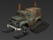 km-5a-auto-model-01