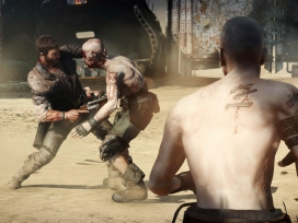 mad-max-gamescom-2013-screenshot-02