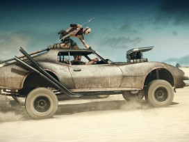 mad-max-gamescom-2013-screenshot-01