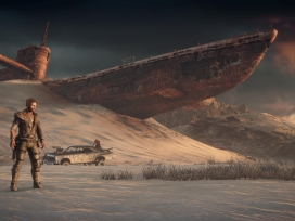 mad-max-gamescom-2013-screenshot-03
