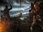 metro-last-light-chronicles-pack-scrn-03