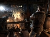 metro_last_light_wallpapers-10