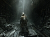 metro_last_light_wallpapers-12