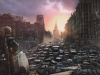 metro_last_light_wallpapers-13