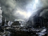 metro_last_light_wallpapers-4