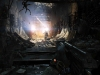 metro_last_light_wallpapers-5