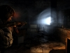 metro_last_light_wallpapers-6