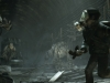 metro_last_light_wallpapers-7