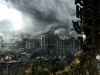 metro_last_light_wallpapers-8