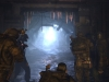metro_last_light_wallpapers-9