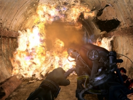 metro-last-light-developer-pack-dlc-n-screenshot-1