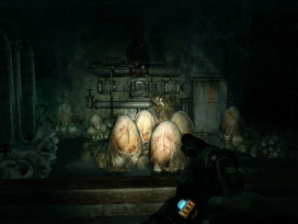 metro-last-light-developer-pack-dlc-n-screenshot-2