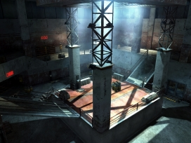metro-last-light-tower-pack-dlc-scrn-02