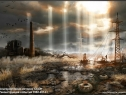 nuclear-union-art-2511-03
